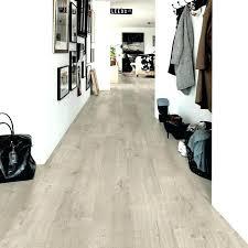 modern vinyl tile flooring vinyl plank flooring premium modern vinyl plank seaside oak vinyl plank