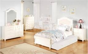 funky kids bedroom furniture. Medium Images Of Kids Bedroom Furniture Delaware Cafe Childrens Funky Beautiful K