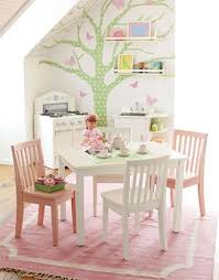 kids playroom furniture girls.  furniture 102 best playroom images on pinterest  children playroom ideas and home with kids furniture girls