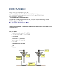 heater wiring diagram free download wiring diagrams schematics sunheat sh-1500 heater parts at Sunheat Heater Wiring Diagram