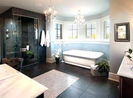 magnificent contemporary bathroom chandeliers bathroom chandeliers stunning crystal chandelier for bathroom gorgeous bathroom crystal chandeliers home