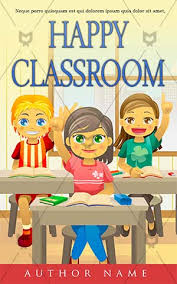children book cover kids cl learning study