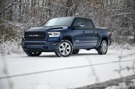Most Reliable Truck for 2019: New Models Ranked – Durabak Company
