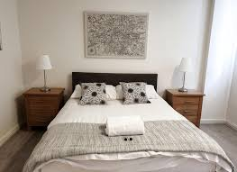 Broad Street Iconic Beauty 2 beds Apartment for 6 people ...
