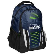 Small Picture Seattle Seahawks Home Decor Seahawks Office Supplies Hawks Home