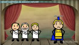 julius caesar as a tragic hero video lesson transcript com calpurnia in shakespeare s julius caesar character traits analysis