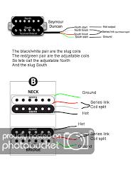 peter green wiring diagram wiring diagram libraries peter green wiring diagram