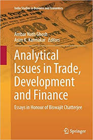 finance essays analytical issues in trade development and finance essays
