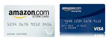 We did not find results for: My Review Of The Amazon Store Card Jungle Deals Blog