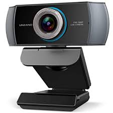<b>Full HD Webcam 1080P</b>/1536P, Widescreen Video Calling: Amazon ...