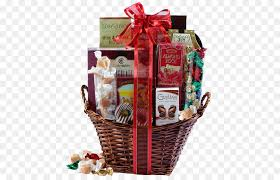 mishloach manot coffee amazon starbucks food gift baskets gift tower png 575 575 free transpa mishloach manot png