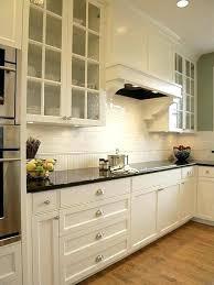 kitchen backsplash ideas with black cabinets ideas for granite elegant kitchen ideas black granite best ideas