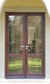 wooden doors to sliding doors