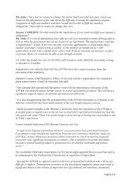 cover letter for bank accounting  personal statement