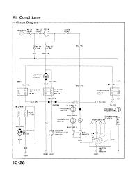 crx wiring diagram wiring diagram and hernes repair s wiring diagrams autozone