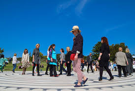 Things to see and do - Centennial Parklands