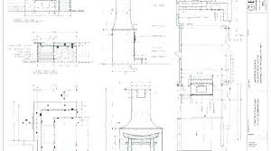 outdoor fireplace blueprints beautiful backyard and yard design stone outd image gallery outdoor fireplace blueprints stone free plans for fireplaces