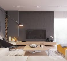 modern office interior design uktv. Full Size Of Sofa:wonderful Modern Tv Stand Lg 55 Inch Base Oak Office Interior Design Uktv R