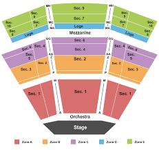 Santa Fe Opera Seating Chart Santa Fe
