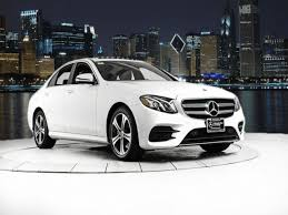 Mercedes benz e class e 350 4matic sedan 2020check the most updated price of mercedes benz e class e 350 4matic sedan 2020 price in europe and detail specifications, features and compare mercedes benz e class e 350 4matic sedan 2020 prices features and detail specs with upto 3. 2020 Mercedes Benz E Class Sedan Release Date Mercedes Benz Of Chicago
