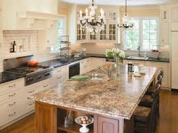 interior design kitchen white. Kitchen:Kitchen Countertops Design Gorgeous Kitchen Ideas For Home Inspiration With Choosing Designs Interior White
