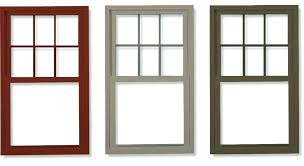 Replacement Window Colors Debtfreeme Co