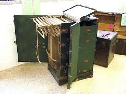 wardrobes steamer trunk wardrobe wardrobes antique travel chest all original with vintage