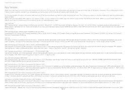 Kurikulum 2013 revisi blog blog berharap rpp k13 sd kelas 5 revisi 2017 format microsoft word ini merupakan contoh berkas atau informasi sebagai sumber acuan terbaik, terutama bisa berguna dalam bidang kelas 5, kurikulum 2013, microsoft word, perangkat pembelajaran, rpp, sd sesuai fungsinya. 2