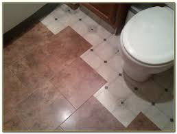 Peel And Stick Kitchen Floor Tiles Kitchen Floor Tile Menards Variety Of Ceramic Tile In Seattle