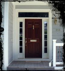 House of Doors - Alexandria, VA Sales, Repair and installation of ...