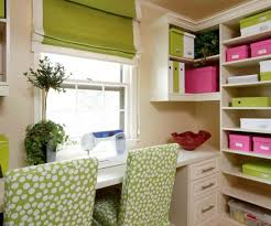 craft room home office design. Medium-size Of Particular 26 Home Office Craft Room Design Ideas U0026amp D