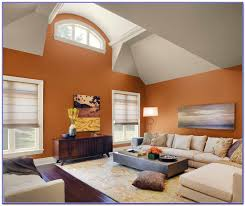 Living Room Colors Grey Warm Gray Paint Colors For Living Room Captivating Grey Living