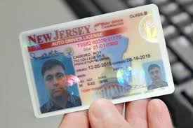 Mumbai Area Drivers License Passport Buy Id Cst In 14555583988