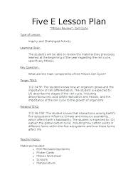 cycles worksheet answers – streamclean.info