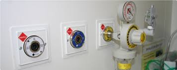memo medical gas and engineering see contact information about the services · medical gas installations