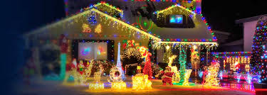 Best Range Of Solar Christmas Lights With Free Delivery In Solar Xmas Lights Australia