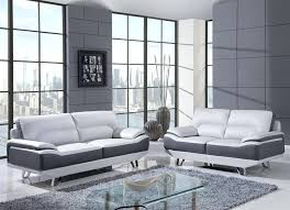 dark gray living room furniture. Dark Gray Furniture Light Grey Sofa Leather Decorating Ideas . Living Room