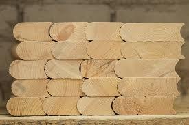 wooden hot tub diy