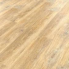 karndean vinyl planks vinyl plank flooring x large image loose lay reviews van charred oak vinyl karndean vinyl planks