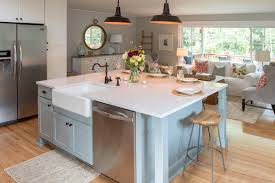 Kitchen Remodel Checklist 7 Steps For Success