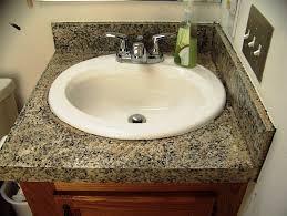 giani granite countertop paint kit