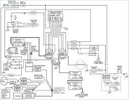 coachman wiring diagrams data wiring diagram schema coachmen wiring diagram coachman caravan 1996 catalina capri itasca wiring diagrams coachman wiring diagrams