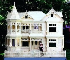 wooden barbie dollhouse plans barbie doll house plans wooden best of barbie doll house free plans wooden barbie dollhouse