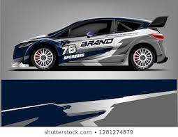 Rally Templates 500 Car Wrap Templates Pictures Royalty Free Images Stock Photos