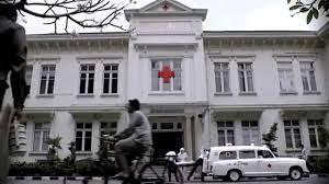 ๑๐๐ ปี โรงพยาบาลจุฬาลงกรณ์ สภากาชาดไทย - YouTube