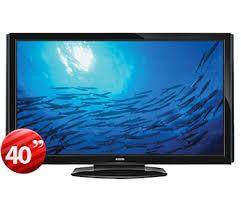 Sanyo LCD-40E40F 40\