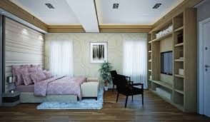 Small Picture Kerala House plans Kerala Home Designs