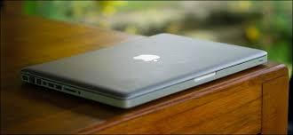 How to Speed Up Your Old <b>Mac</b> and <b>Give</b> It a New Life