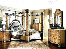 Discontinued Ashley Furniture Bedroom Sets Great Discontinued Ashley ...