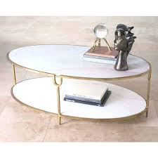 rose gold coffee table rose gold coffee table stone and metal coffee table luxury marble and rose gold coffee table